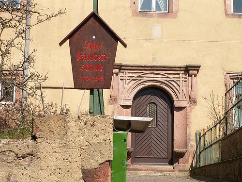 Замок Кольдиц (нем. Schloss Colditz) 47274