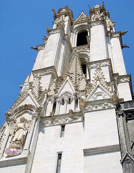 http://img1.liveinternet.ru/images/attach/c/1//55/217/55217575_1266230825_466pxND_Amiens_tour_sud_1.jpg