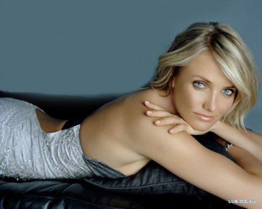 Гламурные блонди сперма на лицо онлайн онлайн в хорошем hd 1080 качестве фотоография