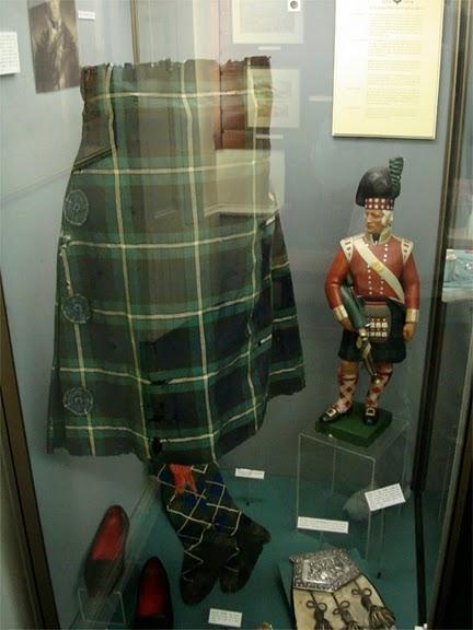 Замок Стерлинг, Шотландия 81130