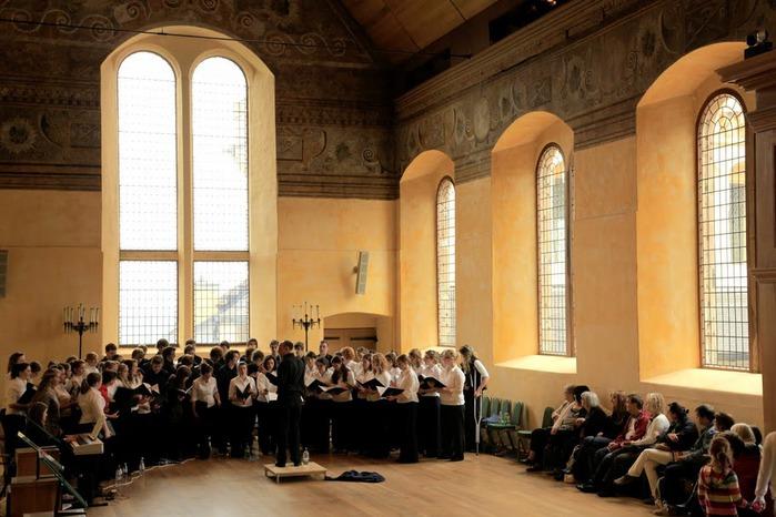 Замок Стерлинг, Шотландия 90100