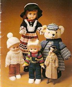 dolls clothes book 2_1 (255x308, 20 Kb)