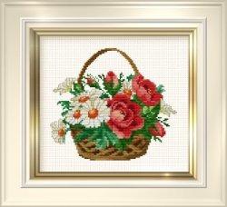 1266420903_ems_030-daisy-basket (250x228, 14 Kb)