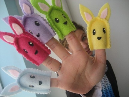 easter (430x322, 29 Kb)