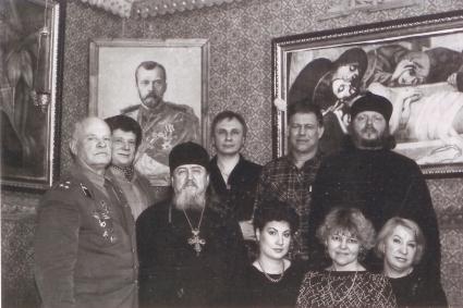 http://img1.liveinternet.ru/images/attach/c/1//55/399/55399203_LEVSHOV_OTEC_LEV_TARAN_GERMOGEN_I_OSTALNUYE.jpg