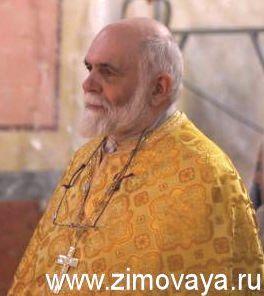 http://img1.liveinternet.ru/images/attach/c/1//55/399/55399262_GEORGIY_DOKUKIN__CVETNOE_FOTO.jpg