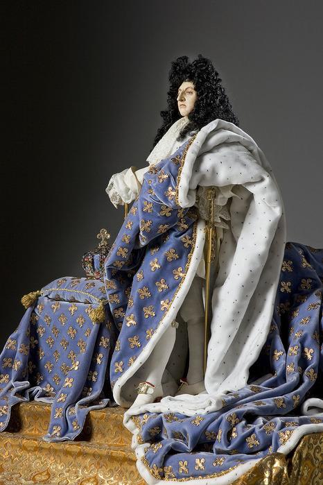 Louis_XIV_Robes_Full (466x699, 141 Kb)
