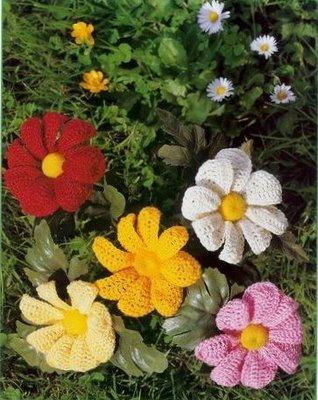 flower (318x400, 43 Kb)