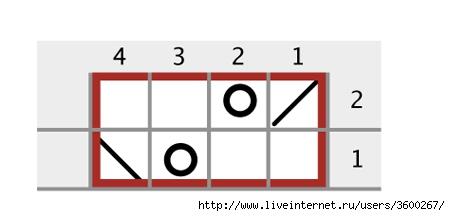 (450x216, 19Kb)