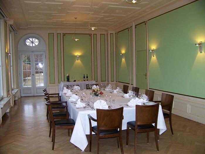 Замок Вакербарт (нем. Schloss Wackerbarth) 98817