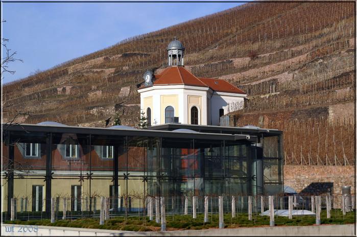 Замок Вакербарт (нем. Schloss Wackerbarth) 67647