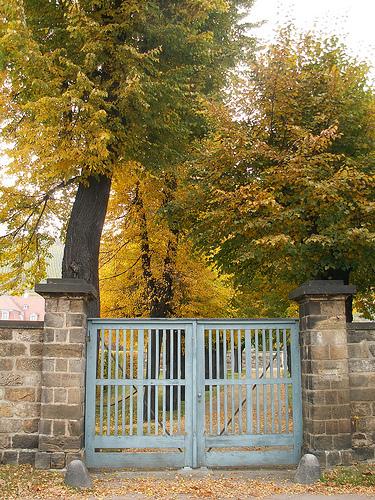 Замок Вакербарт (нем. Schloss Wackerbarth) 36178