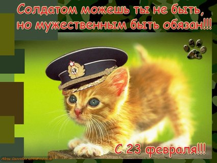 http://img1.liveinternet.ru/images/attach/c/1//55/558/55558875_3086813.jpg