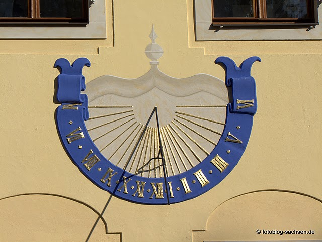 Прошвитц-Schloss Proschwitz 70754