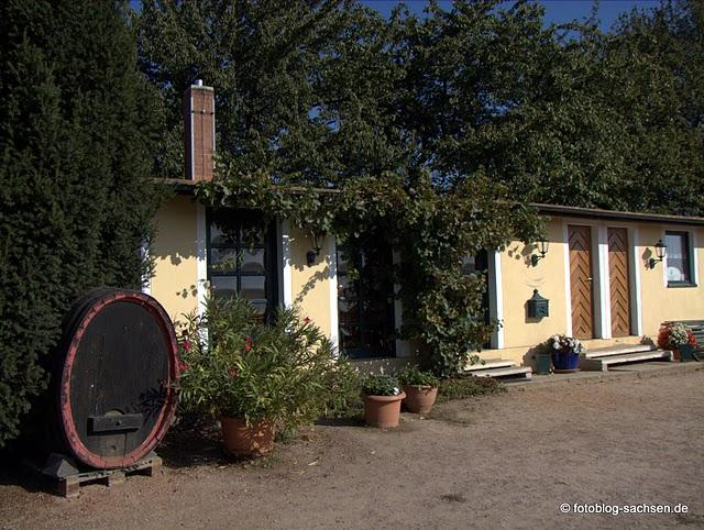 Прошвитц-Schloss Proschwitz 67911