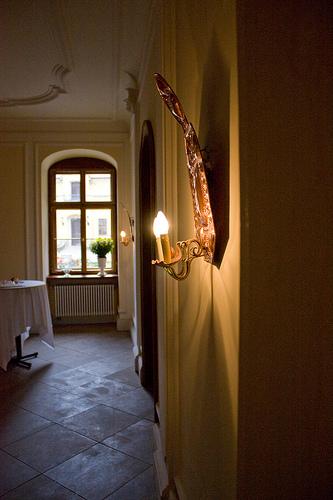 Прошвитц-Schloss Proschwitz 45658