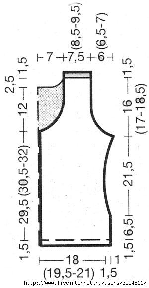 388adv1 (300x579, 26 Kb)