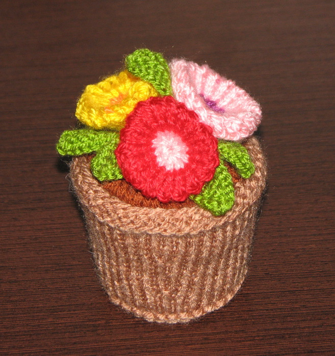 crochet for gift and holiday