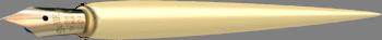 (350x37, 25Kb)