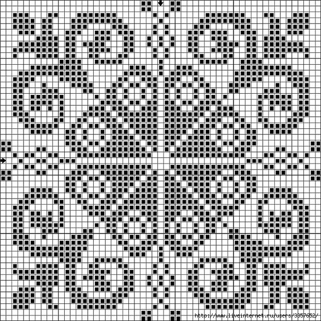 (640x640, 191Kb)