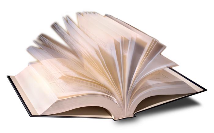 http://img1.liveinternet.ru/images/attach/c/1//55/782/55782266_open_book.jpg
