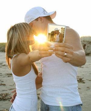 Поцеловать блондинку фото фото 247-491