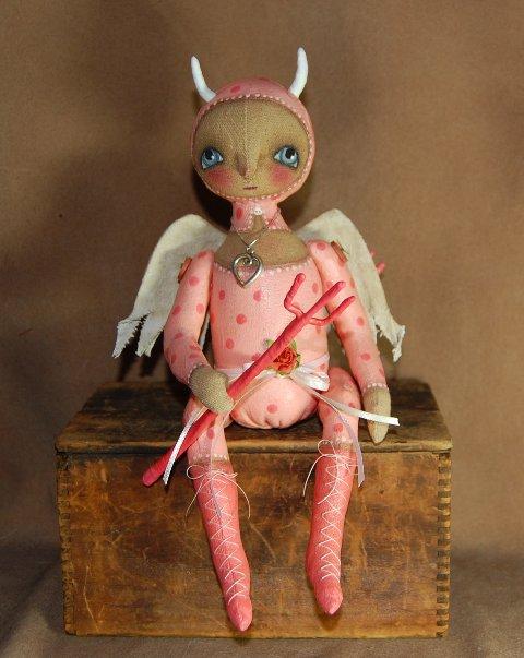 pink devil 003 (480x603, 88 Kb)