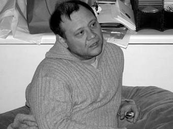 Юрий Степанов (340x255, 22 Kb)