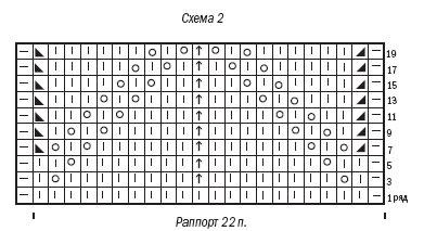 (391x213, 28Kb)