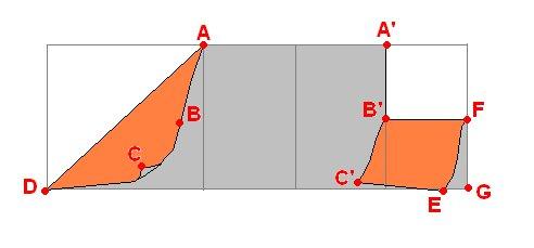 2 (492x229, 12 Kb)