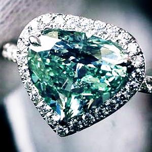 Бриллианты