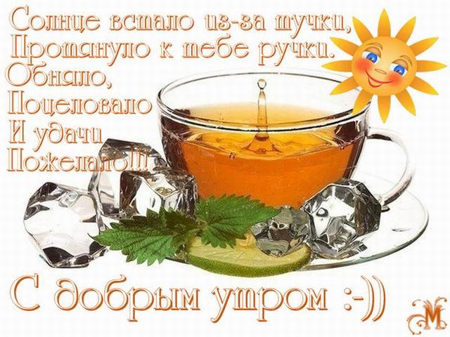 http://img1.liveinternet.ru/images/attach/c/1//56/206/56206311_11184803.jpg