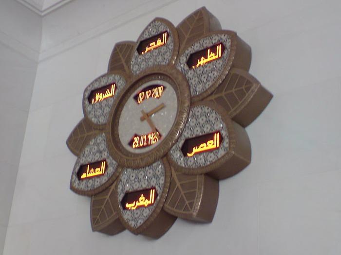Мечеть Шейха Заида Бин Султана Аль Нахьяна - Sheikh Zayed bin Sultan Al Nahyan Mosque 81755