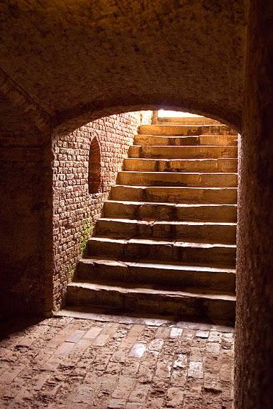 Замок Таттершел 80765