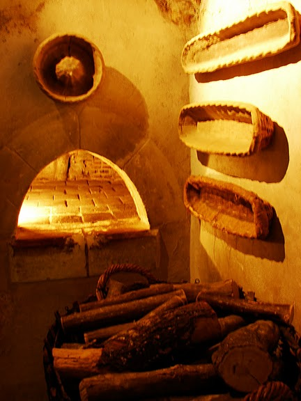 ЗАМОК ШЕНОНСО (Chateau de Chenonceau) 99852