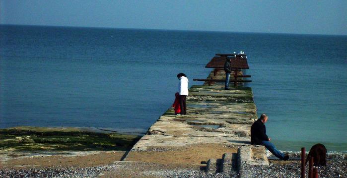 море одесса