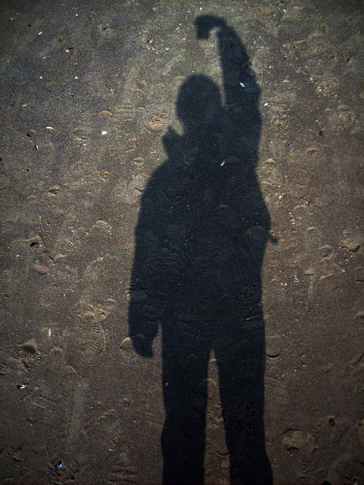 море одесса тень