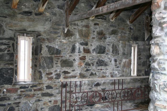 Eilean Donan Castle 48422
