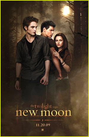 new-moon-poster (300x460, 24 Kb)
