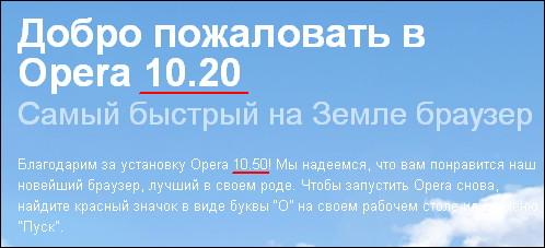(498x227, 38Kb)