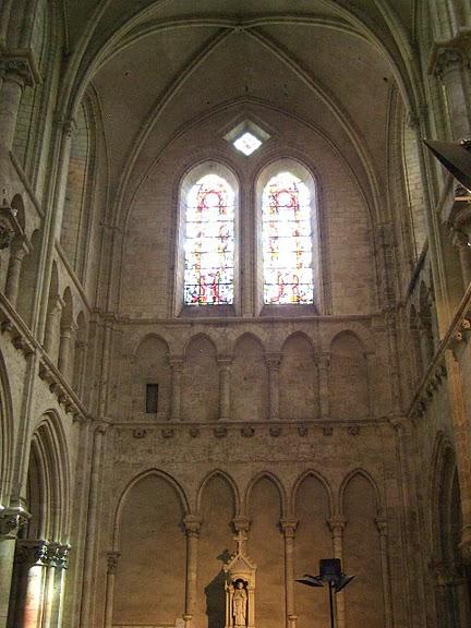 Chateau de Blois -Замок Блуа 42566