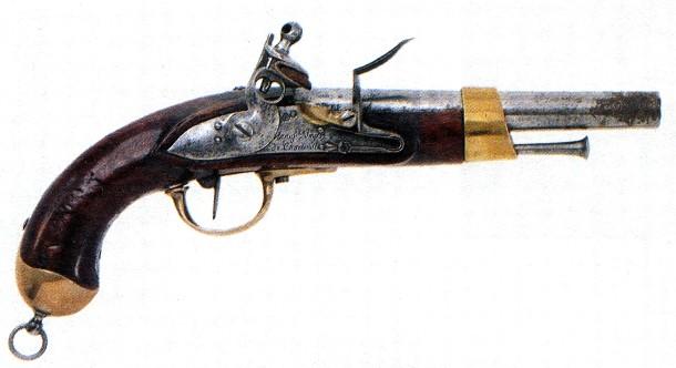Оружие 1812 года фото генеральный инвестиционный фонд 1993