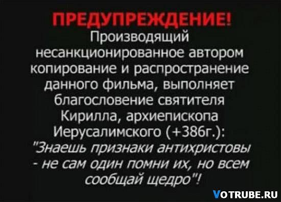 (550x397, 38Kb)