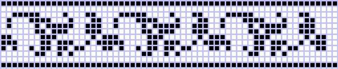 (698x143, 37Kb)