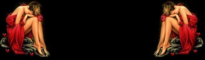 (699x206, 16Kb)
