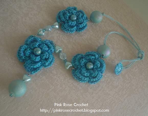 Colar+Azul+Croche+Biju+-+Croche+Flowert+Necklace+ (579x456, 35 Kb)