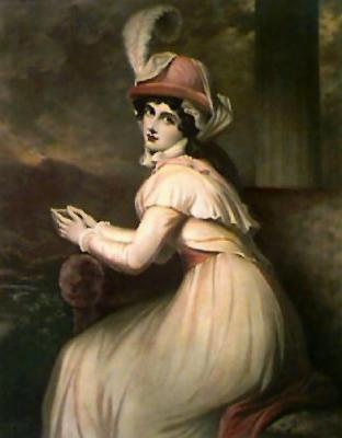 http://img1.liveinternet.ru/images/attach/c/1//56/703/56703135_1269083943_George_Romney__Lady_Hamilton_as_Ambassadress.jpg