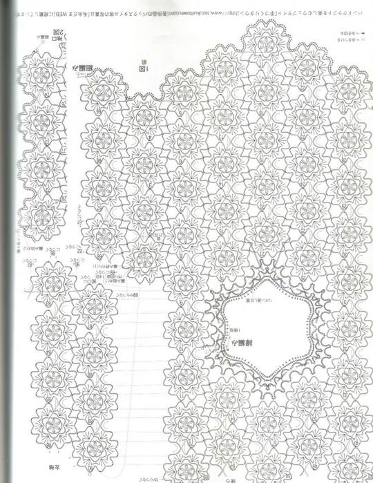(540x699, 618Kb)