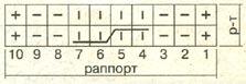 (223x77, 5Kb)