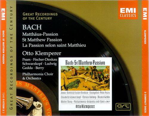 bach-klemperer-1962-1 (500x389, 66 Kb)